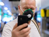 Coronavirus and the iPhone: How the pandemic could disrupt China's supply chain