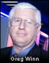 Greg Winn