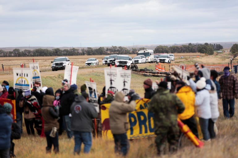 dakota-access-pipeline-protest-2016-10-10.jpg