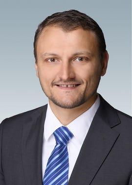 dzd-dr-alexander-jarasch.png