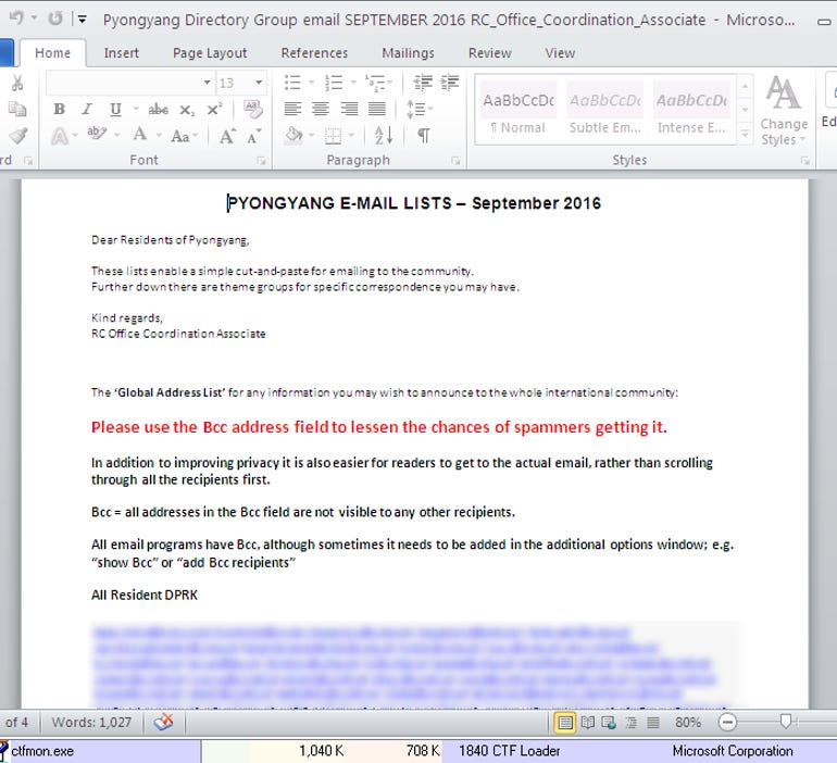 decoy-word-document.png
