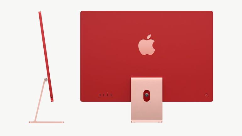 apple420-23