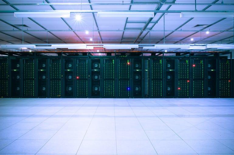 raijin-supercomputer-nci.jpg