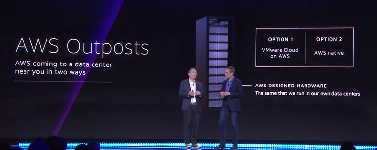 aws-outposts.png