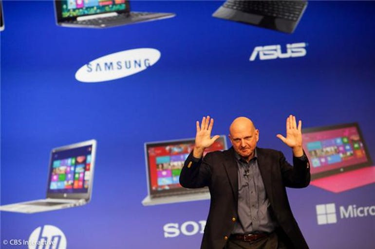 microsoft-launches-windows-8-surface-by-the-numbers