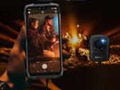 Blackview BV9700 Pro hands-on: A mid-range rugged phone with optional night camera