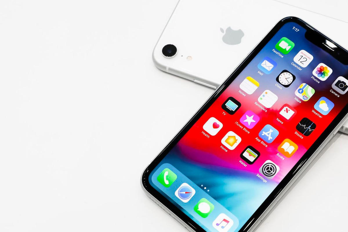 apple-event-091218-iphone-xr-0827.jpg