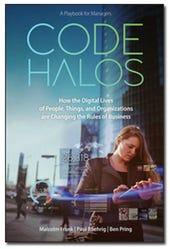 code-halos-book-left