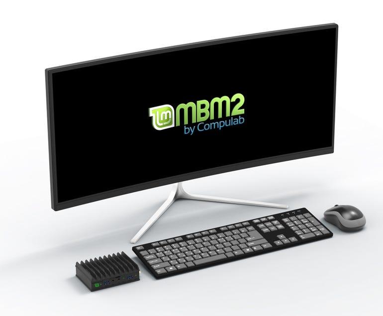 compulab-mintbox2-mini-linux-mint-desktop-pc.jpg