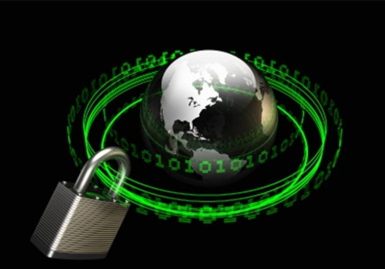 NullCrew hacks Klas Telecom