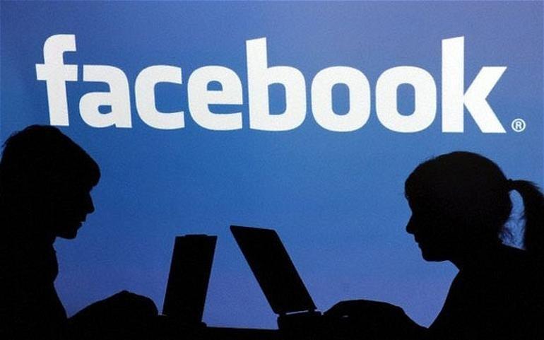 facebook-icon-v3.jpg