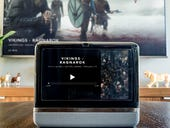 In TV streaming race, a new product thinks out of the box