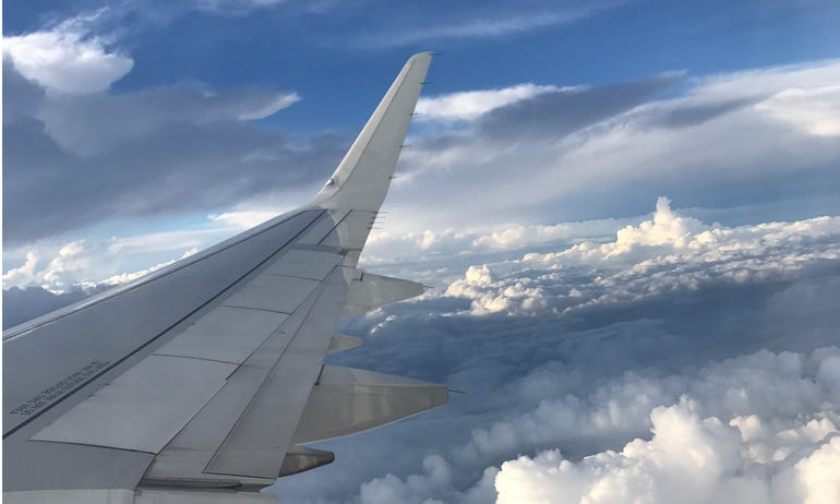 cloud-plane.png