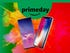 Best Prime Day deals 2019: Smartphones and mobile