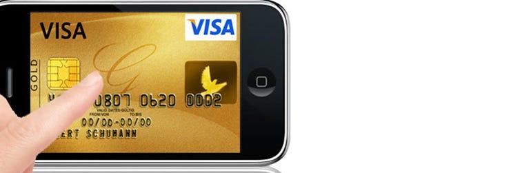 fd-iphone-visa