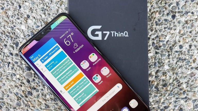 lg-g7-first-take-1.jpg