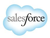 Salesforce.com teams up with Deutsche Telekom to expand German presence