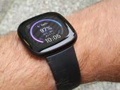 Fitbit Versa 3 review: GPS sports watch and ultimate health tracker for $230