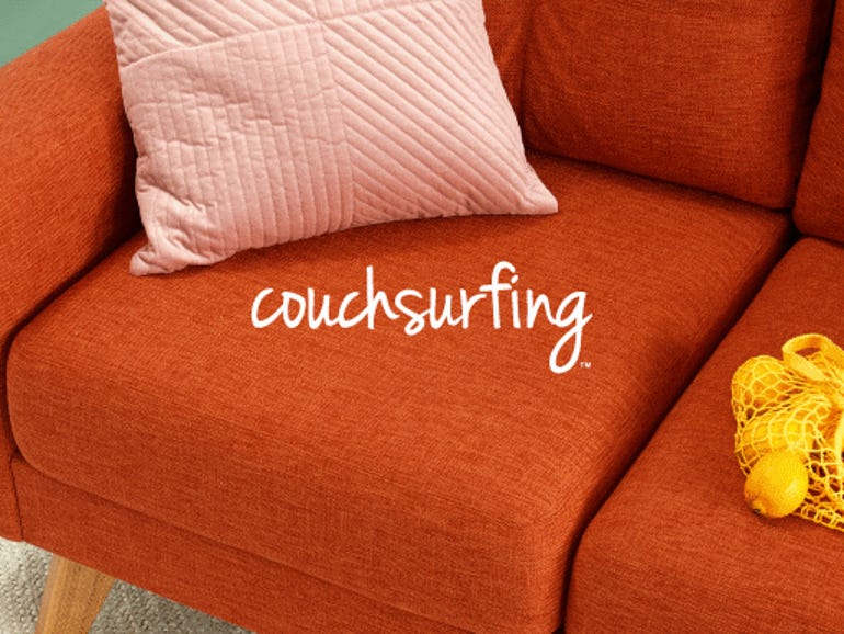 Couchsurfing Investigates Data Breach After 17m User Records Appear On Hacking Forum Zdnet