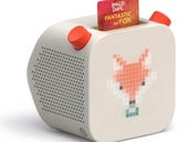 Tech toys for kids that grownups can also use
