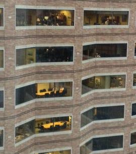 building-windows-seattlewa-january-2016-cropped-photo-by-joe-mckendrick.jpg