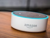 Alexa takes control of Roku boxes and TVs