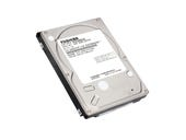 Toshiba launches new solid state hybrid drive series