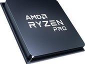 AMD's Q2 shines as sales jump 26% on Ryzen, Epyc demand