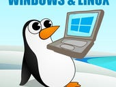 Linux survival guide: These 21 applications let you move easily between Linux and Windows