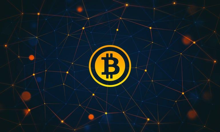 bitcoinccpubdomain.jpg
