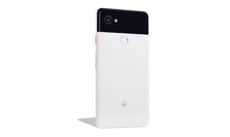 google-pixel-2-xl-white-980x584.jpg