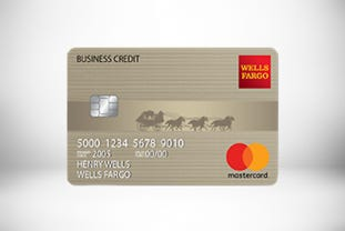 wells-fargo-business-secured-card.jpg