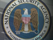 Congress nudged by NSA nominee to revive CISPA as intelligence reforms take shape