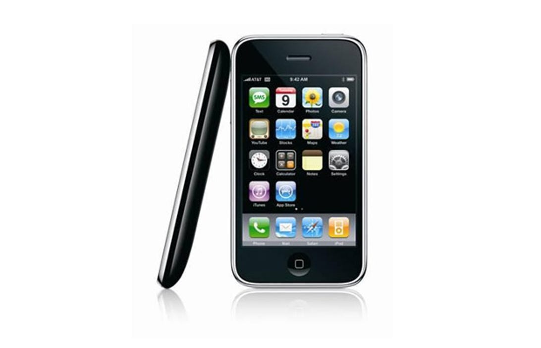 i-iphone-3gs.png