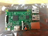 Quick intro: A newcomer's guide to the Raspberry Pi
