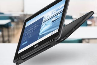 dell-chromebook-3100-education-review-best-chromebook.png