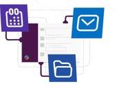 Microsoft Teams-Slack calling integration is coming, says Slack CEO