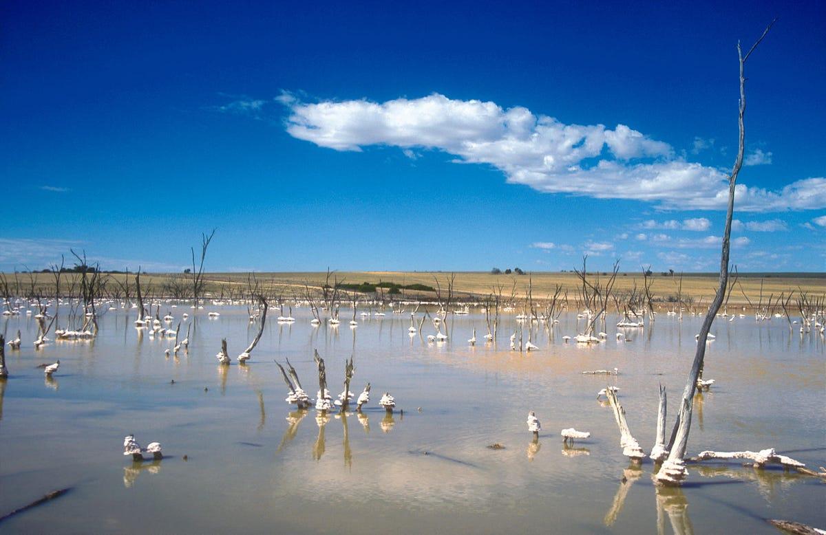 csiro-land-degredation-australia.jpg
