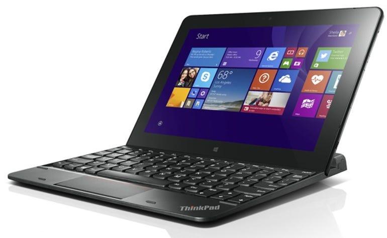 thinkpad-10-ultrabook-keyboard-600x370