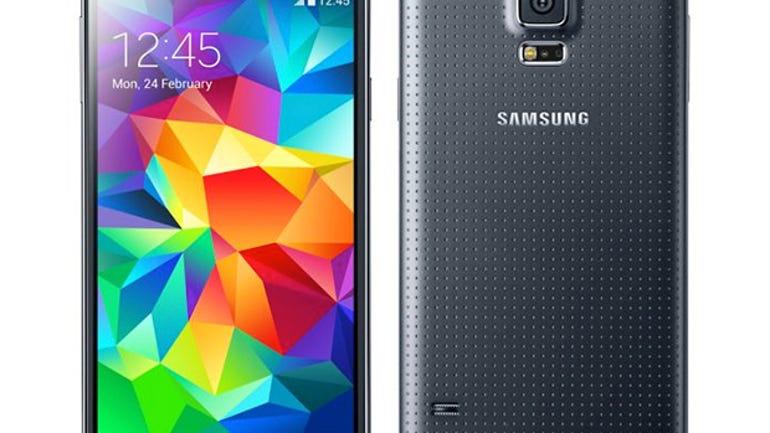 samsung-galaxy-s5-review-top-notch-specs-less-software-bloat.jpg