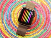 Apple Watch: New or refurbished? Why I'm glad I bought a used Series 4