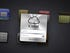 iCloud: Great for document sharing, but awful for sync