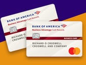 Best business credit card with 0% APR in 2021