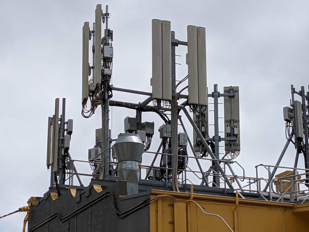 mobile-base-station-cells-concord.jpg