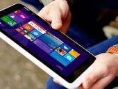 Eight must-have Windows 8 apps for small businesses