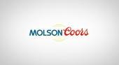 Molson Coors 3