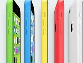 iPhone 5c demand worries emerge, but may be misplaced