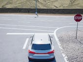 NI buys monoDrive in move to speed up autonomous vehicle development