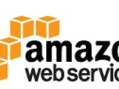 Amazon Web Services launches new instance for general purpose workloads