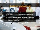 Automotive-CustomerEng